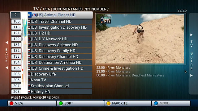 IPTV STB Emulator codes Portal iptv The best New app for watching wordwide TV CHANNELS
