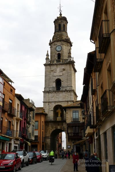 torre-del-reloj-toro
