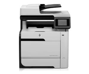 hp-laserjet-pro-400-color-mfp-m475