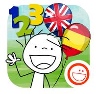 https://itunes.apple.com/es/app/jugando-en-campo.-nini-aprende/id1010460721