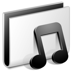 http://www.filehost.ro/3427098249/Calm_Chor_Lfo_Love_Bulearca_ro_Free_Sound_www_bulearca_ro_mp3/