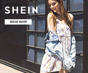 shein online shopping wholesale