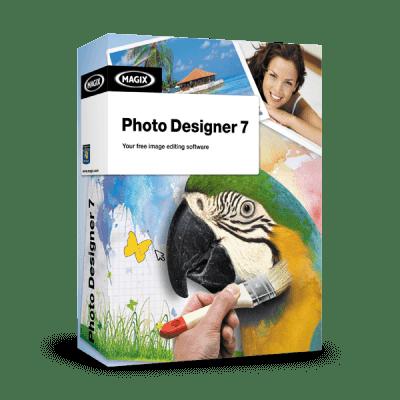 تحميل برنامج الكتابة على الصور Writing on Photo Software للكمبيوتر