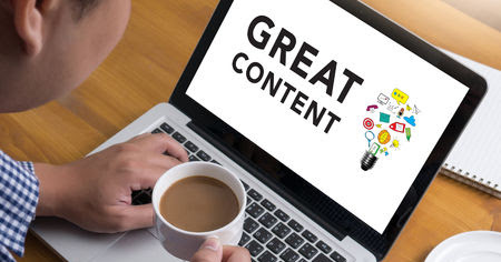 Content Marketing: Why Is It So Effective?