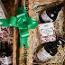 Perfumes e cosméticos então entre os itens mais procurados para presentear no Natal