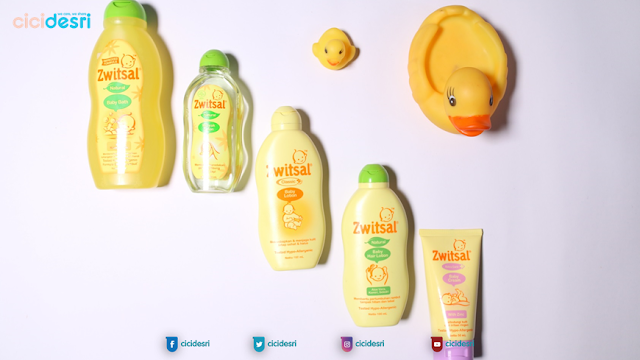 zwitsal minyak telon, harga sabun mandi bayi zwitsal, sabun cair bayi zwitsal, bedak bayi zwitsal, zwitsal shampoo