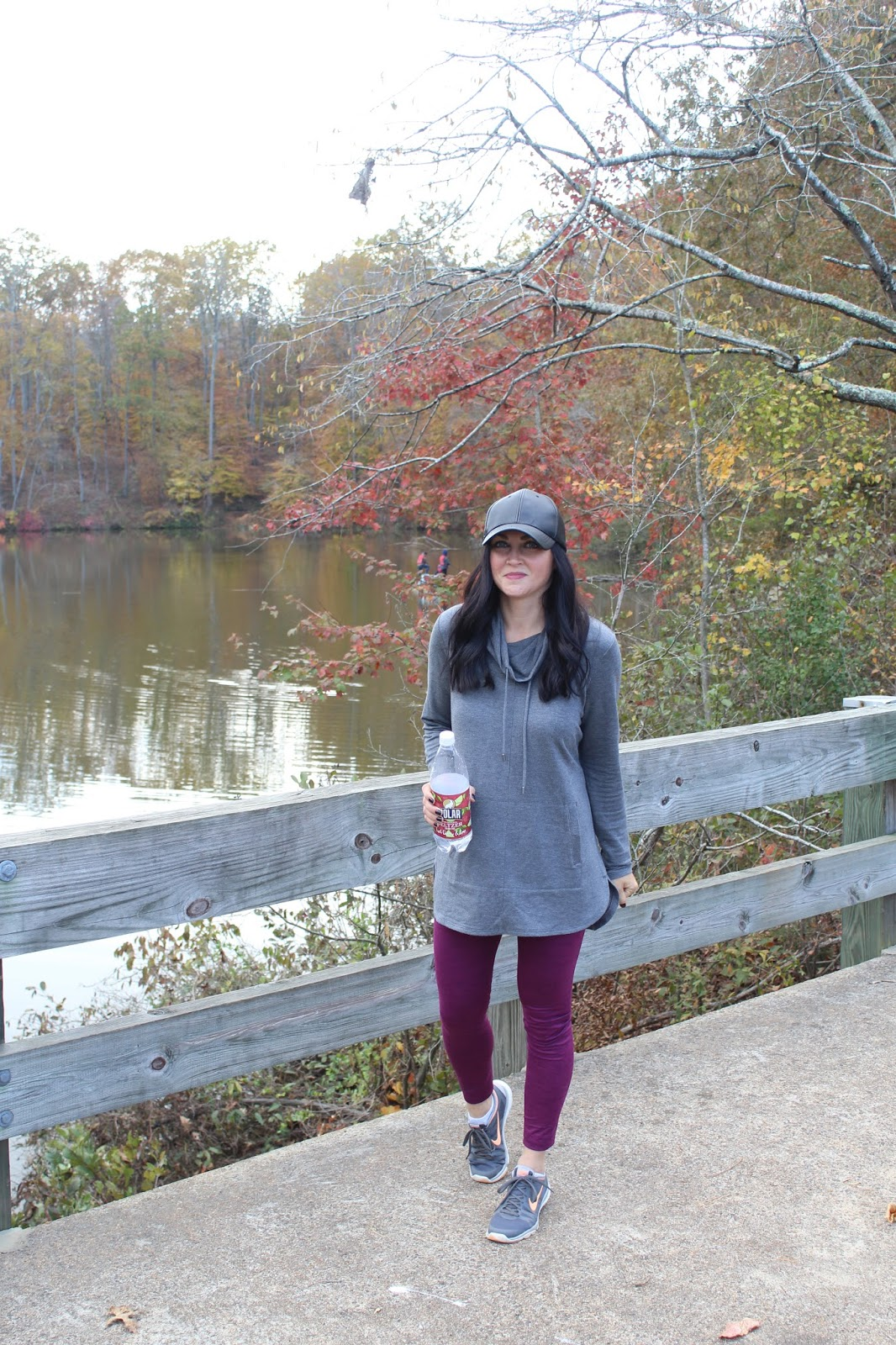 JJill Tunic, Athleisure, Old Navy Active