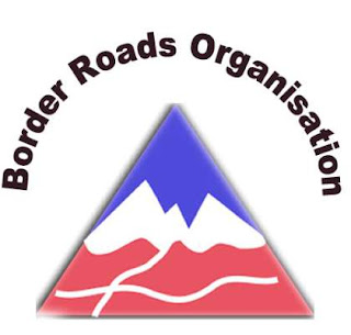 Border Roads Organization(BRO) recruitment for various posts 2019-20.By jobsstudy.xyz
