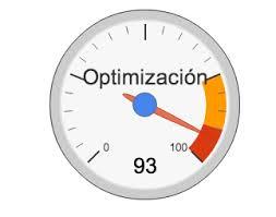 El mejor Optimizador De PC