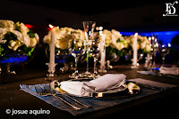 casamento organizado no formato destination wedding com cerimônia na igreja nossa senhora da conceição em porto alegre e recepção no salão bavária da sociedade germânia na av independência em porto alegre com decoração classica minimalista sofistica por fernanda dutra eventos cerimonialista em porto alegre wedding planner em portugal