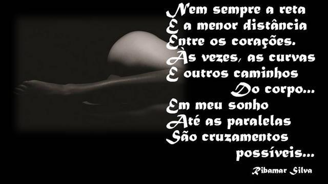 Ribamar Silva