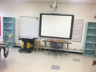 jen vincent, teaching, classroom