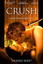 Crush 2009 Watch Online