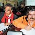 Segunda vuelta: Elegirán al rector de la UMSA entre Albarracín y Heredia