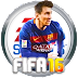 FIFA 16 Ultimate Team Download Apk + OBB Data file Free for Android Mobiles