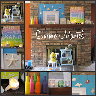 Our Daily Post From The Emerald Coast Joia S Diy Projects