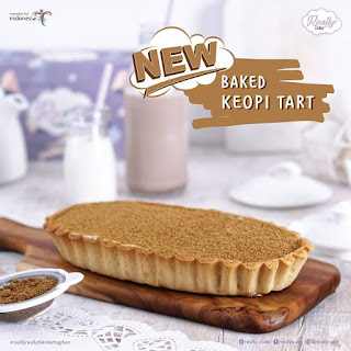 really-cake-baked-keopi-tart