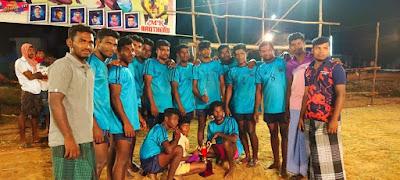 Tamilnadu-kabaddi-team-Bharathi-Friends-Club