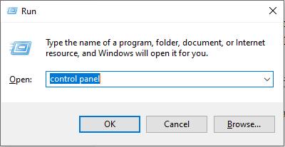 Cara Memperbaiki Kursor Laptop yang Tidak Bergerak