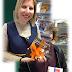 23 de outubro - Dia Nacional das Bibliotecas Escolares - DESAFIO - Resultados e entrega de prémios