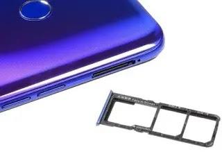 سعر ومواصفات ريلمي 3 برو Realme 3 pro-مميزات وعيوب ريلمي 3 برو