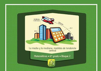 http://cte.seebc.gob.mx/pta/app/sexto/matematicas/bloque3/act2/