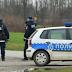 Nestale dvije trinaestogodišnje djevojčice kod Doboja, potraga u toku