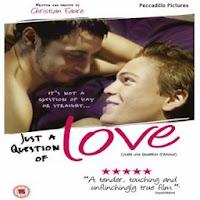 Solo una cuestión de amor, 4