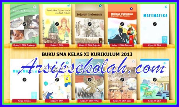Download Buku Pegangan Guru Kurikulum 2013 Kelas X Jenjang SMA Revisi 2017