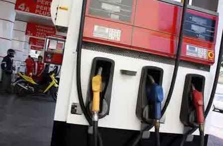 rasio kompresi grand new avanza konsumsi bbm all alphard ron dan mobil di indonesia untuk yang tepat daftar