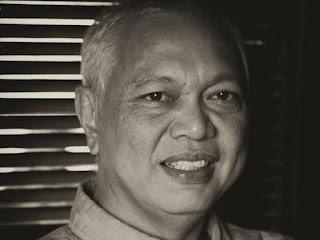Pentolan PAN Reformasi: Sikap Mumtaz Rais di Luar Adab, Serang Ayah Sendiri