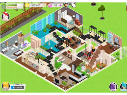 Home Design Story Earn To Die 23 Game Play Game