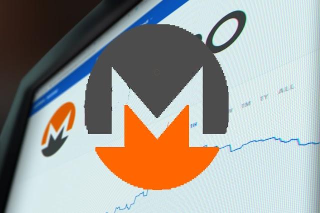 How to Buy Monero in 3 Steps