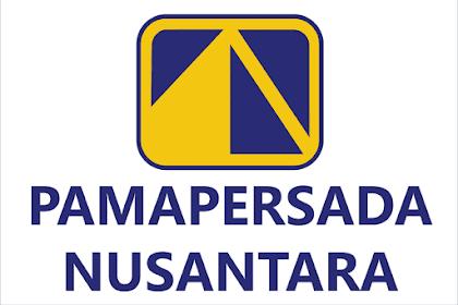 Penerimaan Karyawan Besar - Besaran PT. Pamapersada Nusantara (PAMA) Pendaftaran Hingga 3 Maret 2019