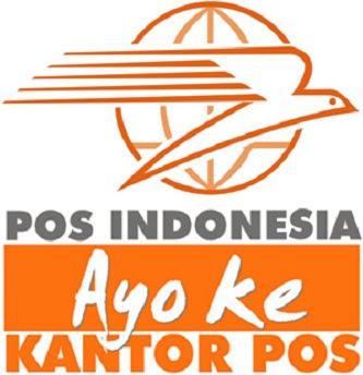 cara mencari kode pos,info kode pos,cara melihat kode pos,cara mengecek kode pos,kode pos jawa tengah,kode pos jawa timur,kode pos negara indonesia,kode pos jawa barat,