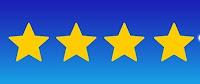 Best Buy Store Reviews