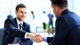 Graduate Experience Candidates Job Vacancy in Quess Corp Limited Location Pune