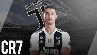 اون لاين مشاهدة مباراة يوفنتوس وامبولي بث مباشر 30-3-2019 الدوري الايطالي اليوم بدون تقطيع