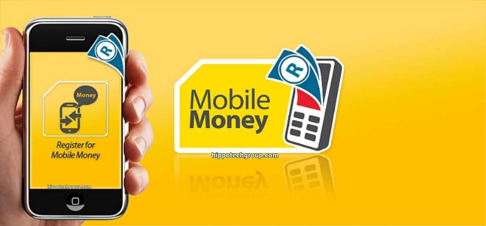 How to Check & Know Your Mtn Mobile Money Charges (Uganda)