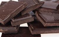 Η σοκολάτα