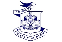 Walk-In-Interview for  Guest Faculty (Library & Information Science) at  University of Mysore, Mysuru: Walk-In-Interview Date- 17/08/2019