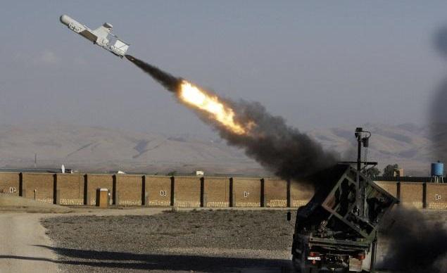 Um ataque aéreo realizado pela chamada aliança militar liderado pelos EUA causou a morte de pelo menos 30 civis afegãos inocentes