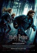 Bajar Harry Potter y Las Reliquias de la Muerte Parte 1