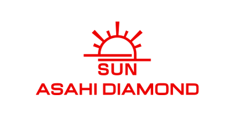 Lowongan Kerja Terbaru LOKER PT. Asahi Diamond Industrial Indonesia Jababeka Cikarang