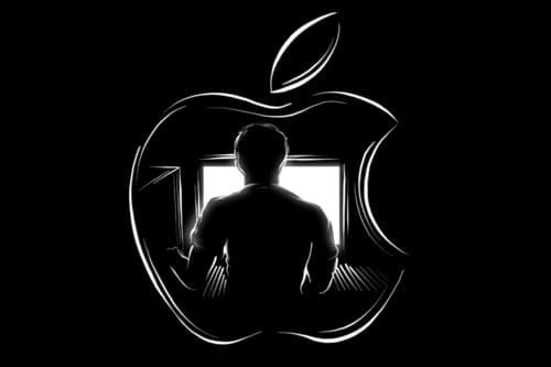 Apple's software and services contain 55 vulnerabilities