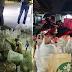 Mahigit 30 Food Delivery Riders, Naloko ng Iisang Customer