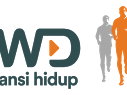 Lowongan Kerja di FWD Life - Semarang (Relationship Officer, Relationship Manager, Branch Manager, Assistant Branch Manager)