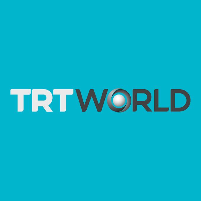 TRT World HD Frequency On Nilesat 7W