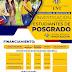 CRONOGRAMA DE LA V CONVOCATORIA DE PROYECTOS DE INVESTIGACIÓN.