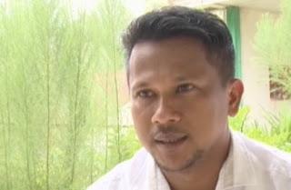 "Din Minimi Janji Menyerah Jika 50 Persen Janji ""Zikir"" Terwujud"